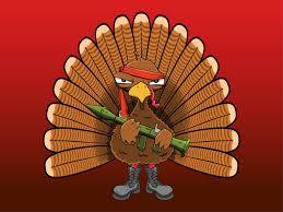 big bird thanksgiving cartoon turkey character vector art u0026 graphics freevector com