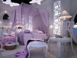 Purple Silver Bedroom - bedroompretty purple master bedroom ideas luxury home interior
