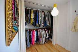 Dressing Room Pictures How To Turn A Small Bedroom Into A Dressing Room