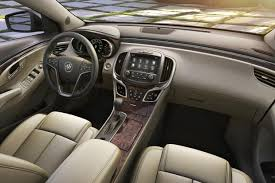 10 Must Experience Car Interiors Under 40 000 Autotrader