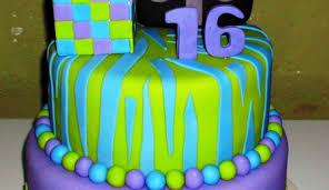 elderly birthday cake cakecentral com