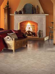 tile flooring northern colorado home u0026 design center loveland