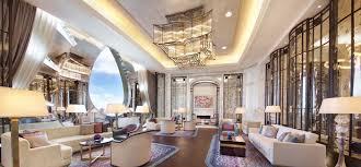 Hospitality Interior Design Hospitality Interior Design Consultants Hirsch Bedner Associates