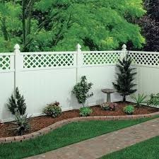 Gate For Backyard Fence Best 25 Decorative Fence Panels Ideas On Pinterest Timber Fence