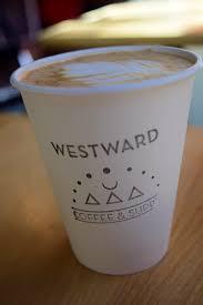 Best Coffee Cups by Boise U0027s Best Craft Coffee Shops Visit Idaho