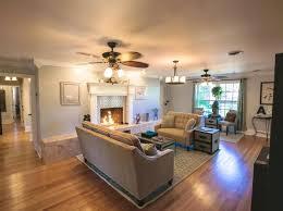 refinished hardwood floors tallahassee estate tallahassee