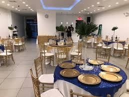 Baby Shower Venues In Brooklyn Rsvpeventvenue