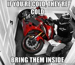 Funny Biker Memes - wife motorcycle meme motorcycle best of the funny meme