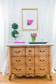Bedroom Sideboard Bedroom Reveal Brightontheday