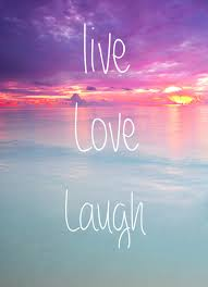 love live laugh live love laugh uploaded by americankitty on we heart it