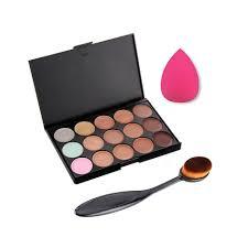 online get cheap face makeup kits aliexpress com alibaba group