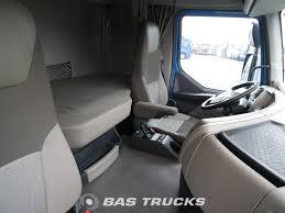 renault premium 2013 renault premium 460 tractorhead euro norm 5 u20ac26300 bas trucks