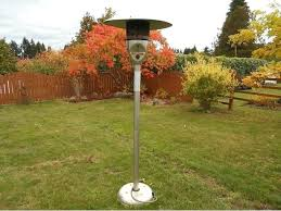 Fire Sense Patio Heater Replacement Parts by Paramount Patio Heater U2013 Smashingplates Us