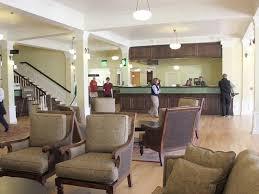 lake yellowstone hotel renovations near completion yellowstone
