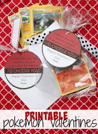 21 free printable valentine u0027s day cards for kids u0026 adults the