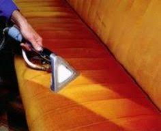 upholstery cleaning santa barbara upholstery cleaning healthy home plus carpet cleaning santa barbara
