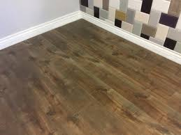 Sierra Slate Laminate Flooring Patina Laminate Legno Series Turin Warm 12mm
