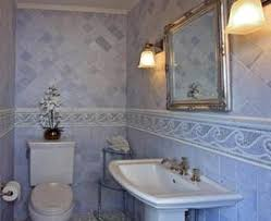 Simple Bathroom Decorating Ideas Pictures Coastal Bathroom Ideas Hgtv Ideas 50 Apinfectologia