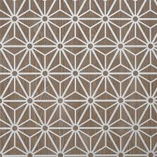 geometric pattern wallpapers 16 wallpapers u2013 adorable wallpapers