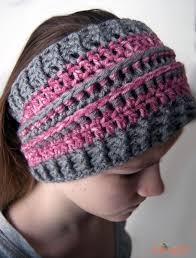 crochet ear warmer headband 16 crochet ear warmer patterns guide patterns