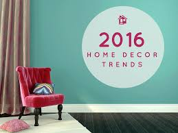on trend for 2016 affordable home decorating ideas perfect for