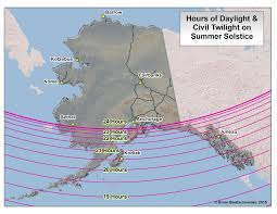 Bethel Alaska Map by Deep Cold Interior And Northern Alaska Weather U0026 Climate Alaska