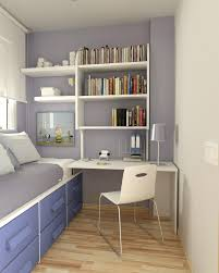 bedroom study desk ceiling fan built in lamp sofa ideas murphy bed bedroom mattress bed modernism and minimalism home furniture fabric area carpet tree painting accent wall cushion