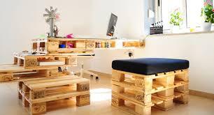 bureau entreprise pas cher bureau entreprise pas cher josytal mobilier de bureau pas