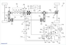 1987 jeep wrangler alternator wiring diagram car m in with wiring