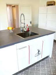 caisson ikea cuisine ikea cuisine plaque induction affordable gallery of meuble cuisine