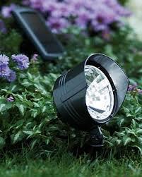 solar spot light reviews solar garden spot light review