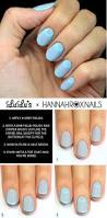 284 best nail art images on pinterest make up nailed it and