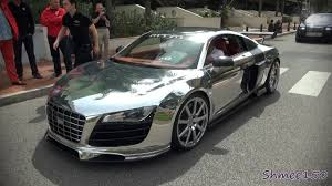 audi costly car list of top 10 most expensive audi cars 2015 ghow org