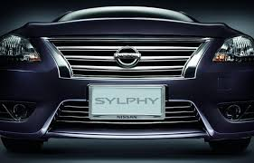 nissan sylphy 2016 nissan sylphy is going to blow d segment definations in india soon