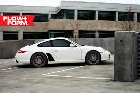 slammed porsche gt3 best mods for porsche 997 carrera u0026 gt3 modbargains com u0027s blog