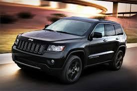jeep grand cherokee all black jeep grand cherokee stealth vehicular transportation pinterest
