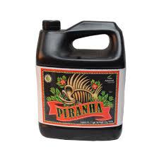 piranha advanced nutrients piranha advanced nutrients hydrodionne