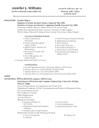 Resume Samples Technician by Lab Technician Resume Examples