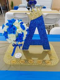 royal prince baby shower theme brilliant ideas royal prince baby shower theme inspiration