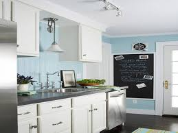 Kitchen Faucet Sizes by Kitchen Cabinet French Country Cabinet Hardware Washer Sizes