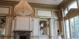 alexandria wedding venues alexandria ballrooms weddings get prices for wedding venues in ca