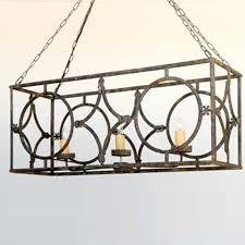 park hill lafayette transom chandelier hx6240