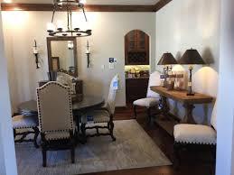 Model Home Furniture For Sale In Houston Tx Houston Model Homes Spring Tx U2013 Mainstreet America
