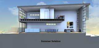 passive solar home design plans passive solar home design conserves energy exudes style