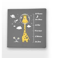 tableau pour chambre bébé cadre pour chambre enfant fabulous faire tableau pour chambre bebe