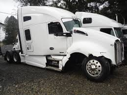 kenworth t680 2010 k144 2015 kenworth t680 payless truck parts