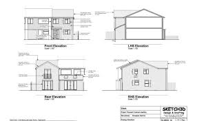plans for building a house top 17 photos ideas for how to plan building a new house homes plans