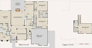new home construction plans fireplace construction plans cpmpublishingcom