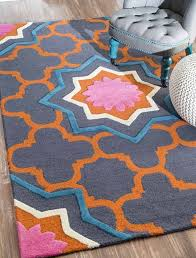 Mid Century Modern Area Rugs Best Contemporary Rugs Modern Area Rugs Home Top 10 Cluburb