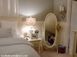 best pottery barn bedrooms ideas pictures bedroom paint colors